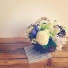 他の写真2: 【月・水曜日(祝日を除く)発送限定】Fresh arrangement(フレッシュ アレンジメント)  S