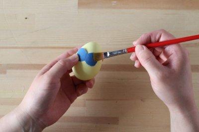 画像3: 「イースターエッグをつくろう!」制作キット